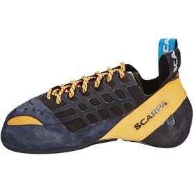 Scarpa Instinct Lace Zapatillas, black